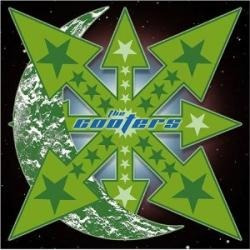 The Cooters - The Moon Will Rise Again  - (cd Importado) Original