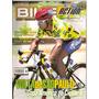 Bike Action Copa América De Ciclismo/ Volta De Sp/ Kona/gt