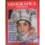 Revista Geográfica Universal Nº 241 Fevereiro De 1995