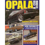 Opala & Cia Nº18 Chateau Chevette Hatch S/r Aero Willys