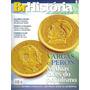 Revista Br História Nº02
