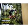 Revista Bike Nº145 Olimpíada 2012 Ciclismo