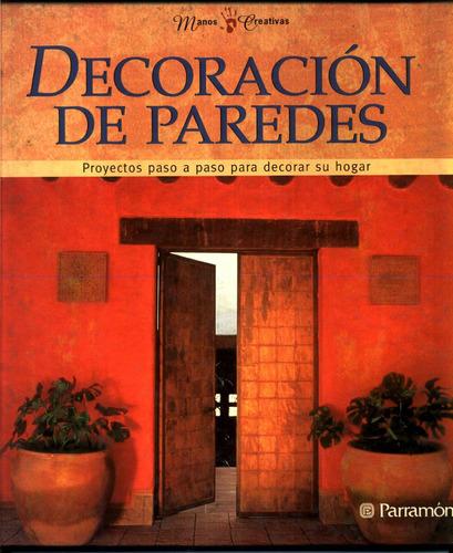Decoracion De Paredes Original