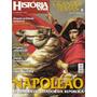 Revista História Viva Grandes Temas Nº13 Napoleão