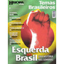 Revista História Viva Temas Brasileiros Nº05