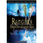 Rangers Ordem Dos Arqueiros Vol. 5 Feiticeiro Do Norte