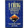 I Ching Na Administração De Empresas