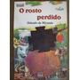 O Rosto Perdido Orlando De Miranda 22