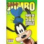 Disney Jumbo 02 Abril Bonellihq Cx80 G19