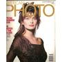 Revista American Photo The Photos Of The Decade