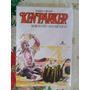 Ken Parker Nº 7! Cluq Ago 2001! Novo! Na Embalagem!