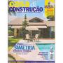 Revista Casa & Construção Pura Simetria/ Duchas
