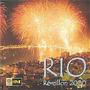 Rio Réveillon 2000 Berenice Seara Capa Dura