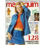 048 Rvt 1997 Revista Manequim 451 Jul Susana Werner Moda