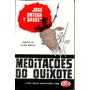 Meditações Do Quixote Ortega Y Gasset