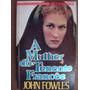 A Mulher Do Tenente Frances John Fowles 38