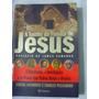 A Tumba Da Família De Jesus Richard Martin Stern