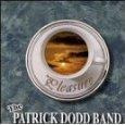 The Patrick Dodd Band