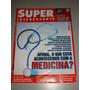 Revista Super Interessante Ano 15 Nº 5 Medicina