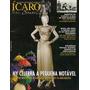 Revista Ícaro Brasil Nº 180 Varig