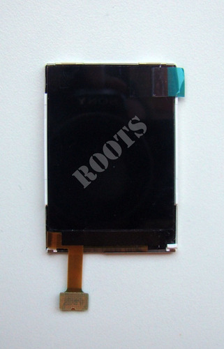 Display Nokia 5310 6120 3120c 6300 E51 E90  Original