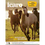 Revista Ícaro Brasil Nº 211 Varig