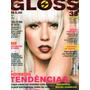 Gloss 33 Lady Gaga Renata Fan Pattinson Seyfried