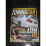 Revista Tuning Car 2004 Nº 02 Lancer Evolution V, Maverick
