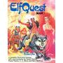 Elfquest Book 1 Wendy & Richard Pini Starblaze 1981