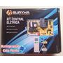 Placa Universal Para Ar Condicionado Split Controle Suryha