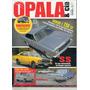 Opala & Cia Nº23 Ss 1975 Impala 63/64 Chevrolet C14 Pick up