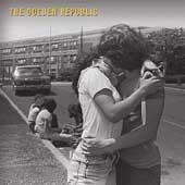 The Golden Republic - The Golden Republic Importado Original