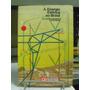 Livro A Energia Elétrica No Brasil Exército Editora