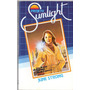 Livro Projeto Sunlight June Strong Ed. 17ª 2010