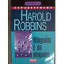 Ninguém É De Ninguém Harold Robbins 101