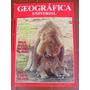 Revista Geográfica Universal Nº 240 Janeiro De 1995