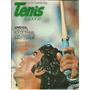 Revista Tenis Esporte Ano.2 N° 15