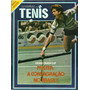 Revista Tenis N° 17