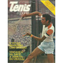 Revista Tenis Esporte Ano.2 N° 21
