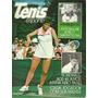 Revista Tenis Esporte Ano.2 N° 16