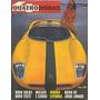 4r.080 Mar67 Fusca1300 Willys Rural Carro Galaxie Espanha