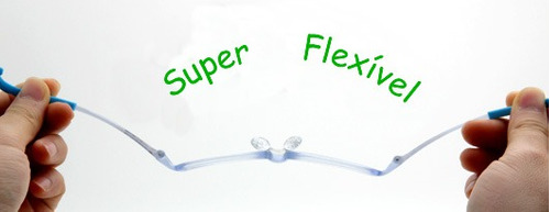 Comprar Óculos Infantil Silicone Flexível Leve-made In France korea ... 55521e246d