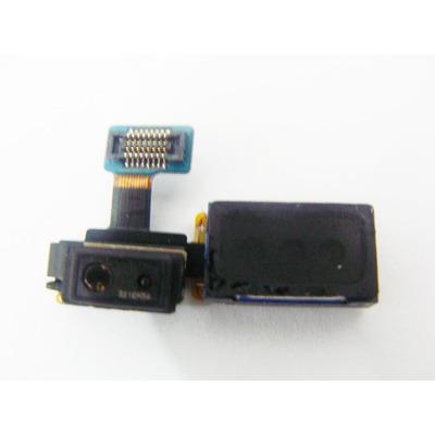 Alto Falante Sensor De Proximidade Galaxys S4 I9500 Compativel