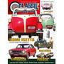 Classic Show Nº87 Romi Isetta Corolla Sl Museu Estrada Real
