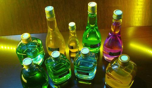 Aromatizadores De Ambiente - Várias Essências
