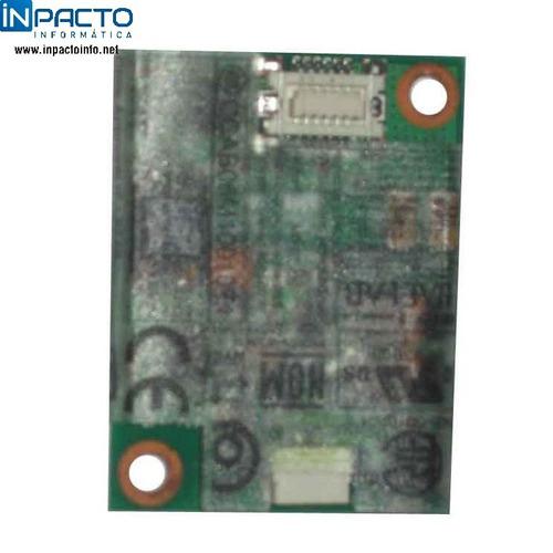 Placa Modem 56k  Acer  3050 Original