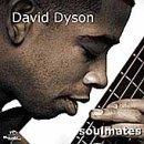 Cd David Dyson Soulmates Imp Original