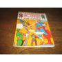 Almanaque Invictus Férias 1970 Com Batman E Superman Ed Ebal
