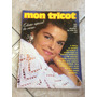 Revista Mon Tricot 90 Verão Moda 33 Receitas E354
