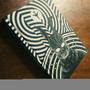 Livro Donnie Darko